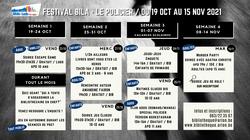 Agendaoctobre2021.png