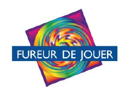 fureur2018.png