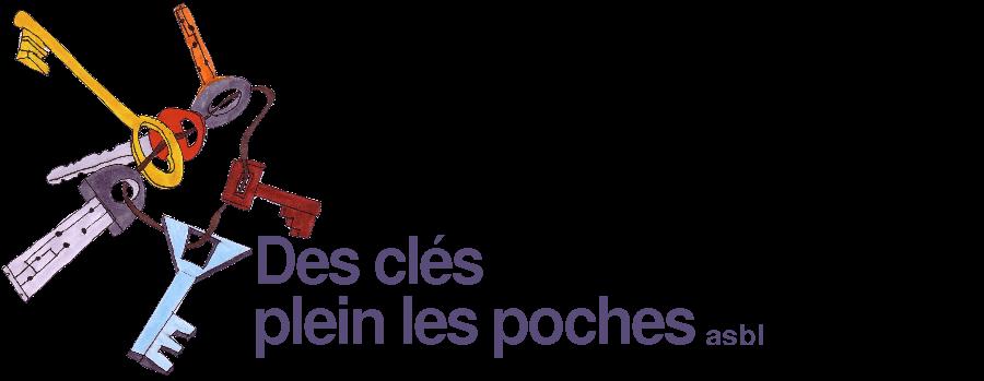 logo-dcplp-transp_nom-asbl.png