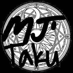 logo MJ'Taku png.png