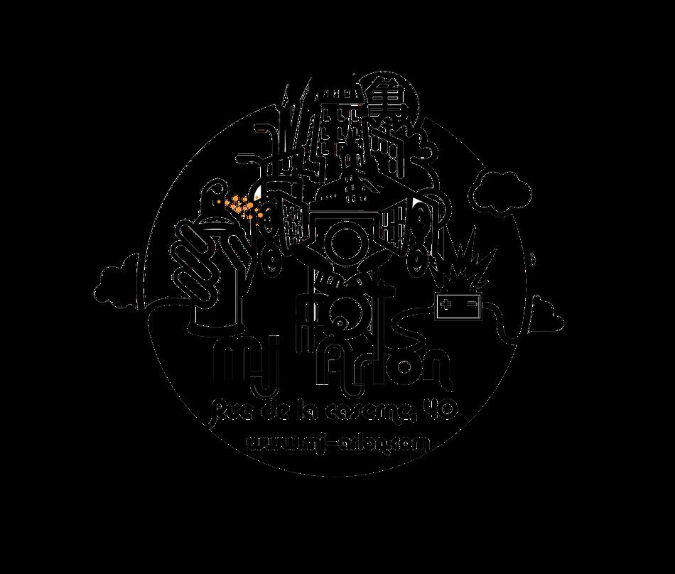 LogoMJ.png