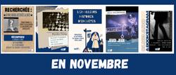 Novembre2021.png