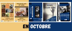 Octobre2021.png
