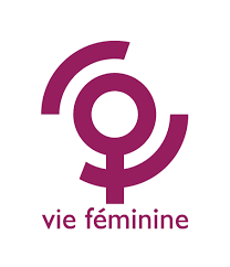 Vie féminine.png