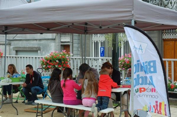 L'été au parc - la ludothèque 11AOUT 2016 - 4.JPG