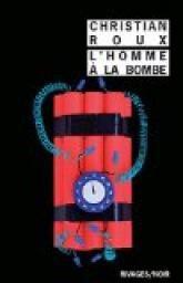 cvt_Lhomme-a-la-bombe_5685.jpg
