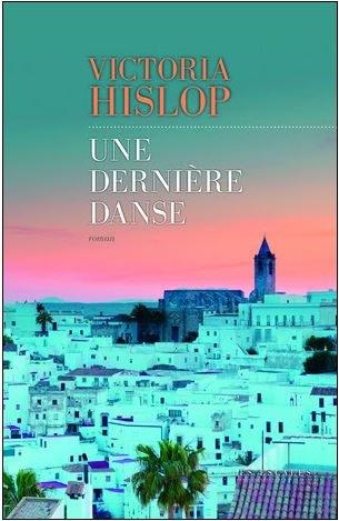 CVT_Une-derniere-danse_5599.jpg