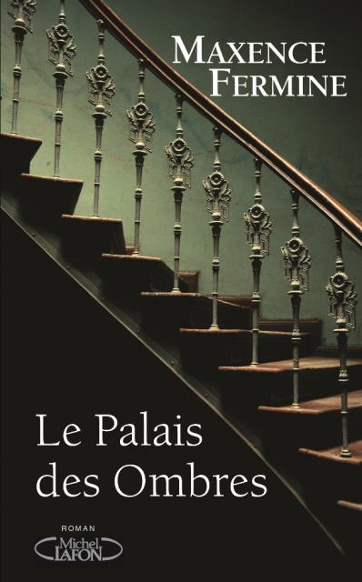 Le-palais-des-ombres.png