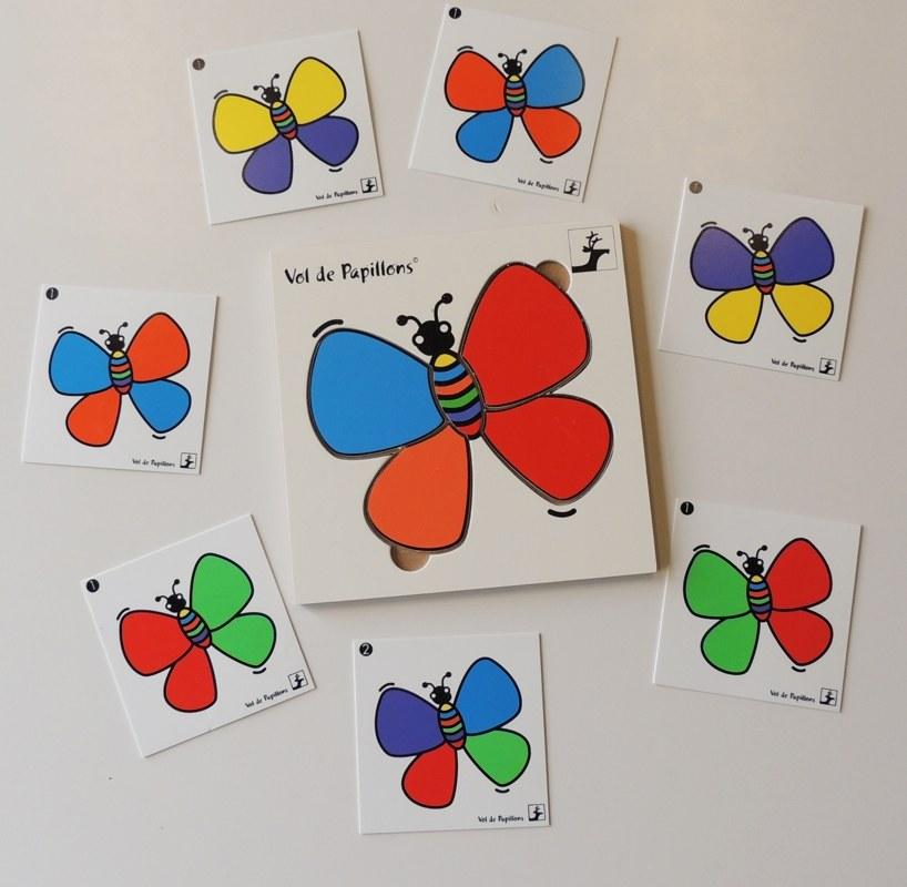 Vol_papillons.jpg