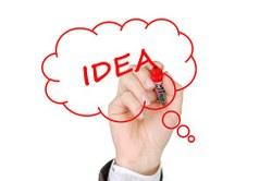 idea-2053012__340.jpg