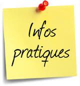 pratique.png